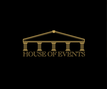 houseofevents