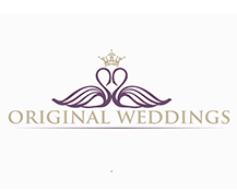original_weddings_logo